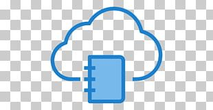 Logo Portable Network Graphics Brand Computer Icons PNG