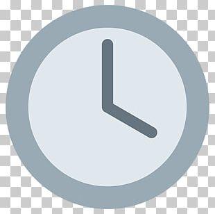 Alarm Clocks Quartz Clock Digital Clock Movement PNG