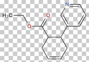 Chemistry Gamma-Aminobutyric Acid Neurotransmitter Chloride GABA Receptor PNG