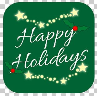 Christmas Ornament Leaf Holiday PNG