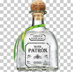 Tequila Distilled Beverage Wine Patrón Agave Azul PNG