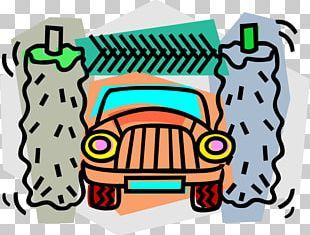 Car Wash Fiat 500 Fiat Automobiles Opel PNG