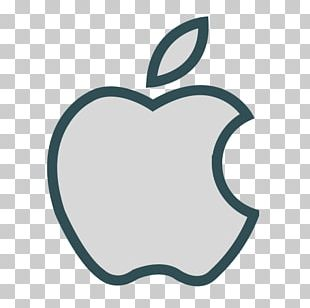Computer Icons Apple Mobile App Development PNG