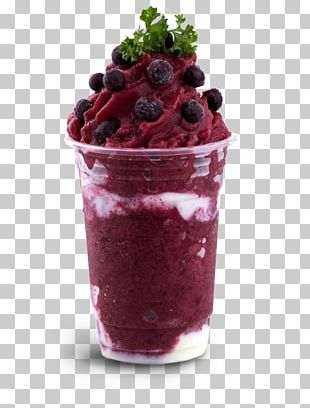 Health Shake Smoothie Milkshake Juice Frozen Yogurt PNG