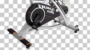 Indoor Cycling Exercise Bikes Bicycle Beistegui Hermanos PNG