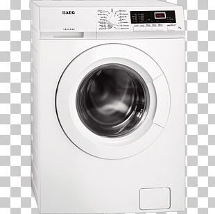 Washing Machines Clothes Dryer European Union Energy Label Combo Washer Dryer PNG
