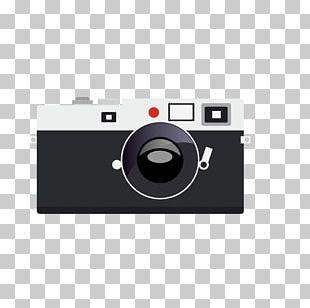 Digital Camera Pixel PNG
