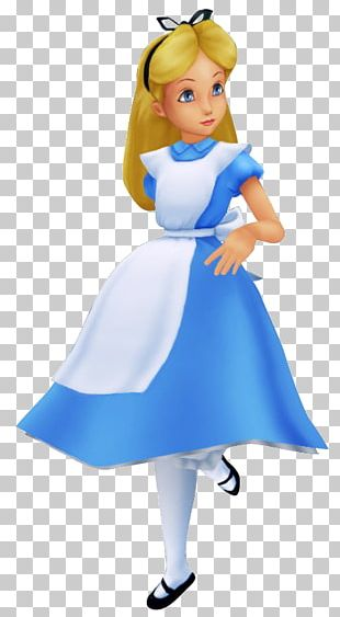 Kingdom Hearts Coded Kingdom Hearts: Chain Of Memories Alice Queen Of Hearts PNG