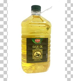 Soybean Oil Olive Oil Cooking Oils PNG