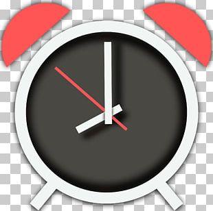 Alarm Clocks Alarm Device PNG