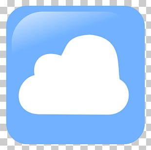 Information Computer Icons Cloud Computing MobileMe PNG