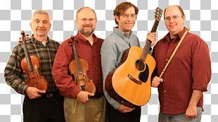 Ukulele Musical Ensemble Musician String Instruments PNG