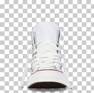 Chuck Taylor All-Stars High-top Sneakers Shoe Converse PNG