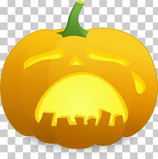 Jack-o'-lantern Jack Pumpkinhead Carving PNG