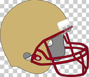 Los Angeles Chargers American Football Helmets Minnesota Vikings PNG