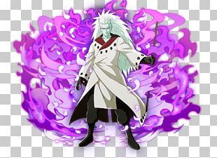 Madara Uchiha Sasuke Uchiha Anime Naruto Uchiha Clan PNG