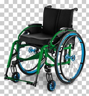 Motorized Wheelchair Disability Standing Frame Meyra PNG