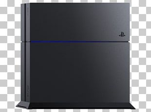 PlayStation 4 Laptop Xbox 360 Video Game Consoles PNG