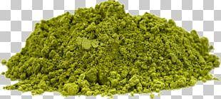 Aam Panna Green Tea Matcha Coffee PNG
