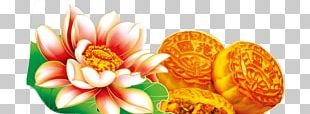 China Mid-Autumn Festival Happiness Traditional Chinese Holidays Loving-kindness PNG