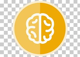 Computer Icons Artificial Intelligence Brain Ketone Bodies Nervous System PNG