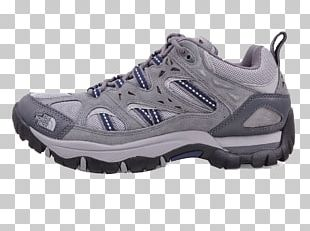 Cross Country Running Shoe The North Face Sneakers Shoelaces PNG