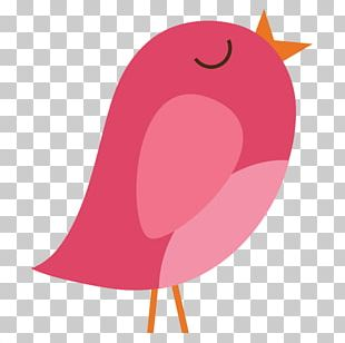 Free Bird Free Content PNG