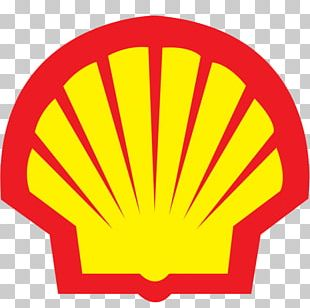 Logo Brand Royal Dutch Shell Shell Oil Company Marketing PNG
