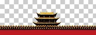 Mooncake Budaya Tionghoa Mid-Autumn Festival Lantern Festival U7bc0u65e5 PNG
