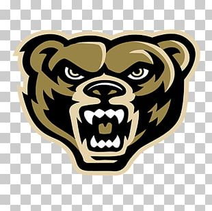 Oakland University Oakland Golden Grizzlies Men's Basketball Oakland Golden Grizzlies Women's Basketball College PNG