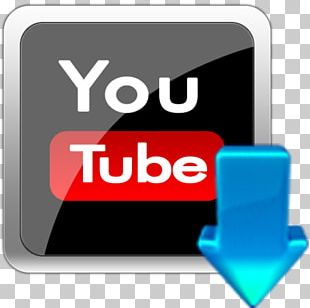YouTube Freemake Video Er PNG