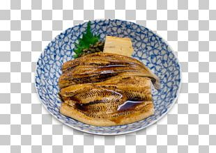 Dish Sushi Chicken As Food Miso Soup Fish Products PNG