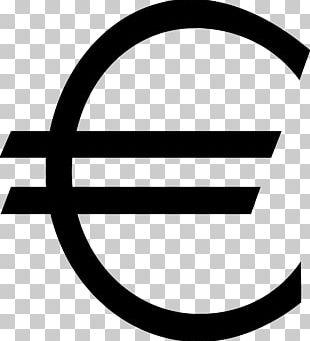 Euro Sign Dollar Sign Currency Symbol PNG