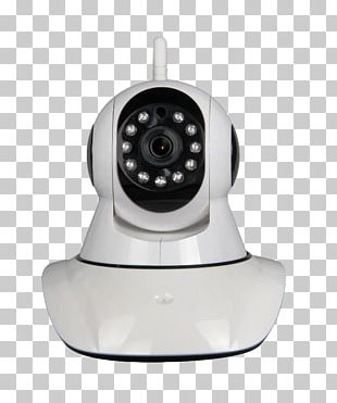 IP Camera Closed-circuit Television Wireless Security Camera Wi-Fi Pan–tilt–zoom Camera PNG