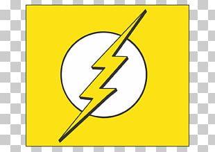 Logo Adobe Flash Cdr Superhero PNG