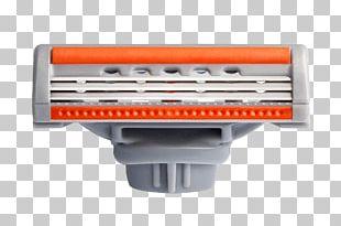 Razor Blade Shaving Steel Price PNG