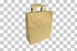 Shopping Bags & Trolleys Handbag Packaging And Labeling PNG