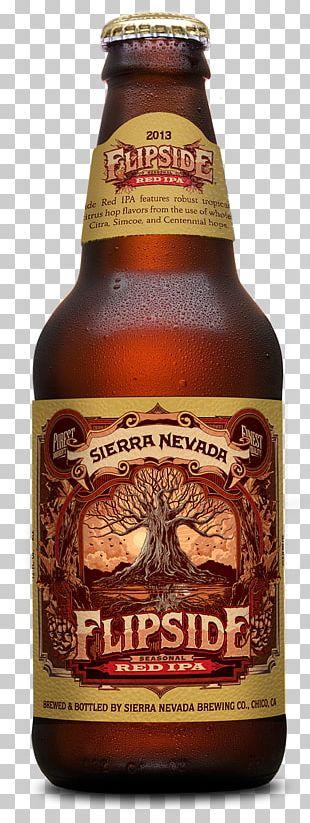 Beer Kellerbier India Pale Ale Paulaner Brewery Sierra Nevada Brewing Company PNG