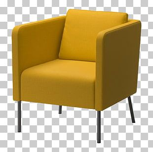 IKEA Catalogue Table Chair Couch PNG