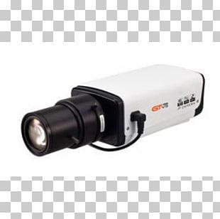 IP Camera High Efficiency Video Coding Pan–tilt–zoom Camera Power Over Ethernet PNG