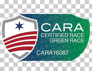 5K Run Racing Chicago Area Runners Association Half Marathon PNG