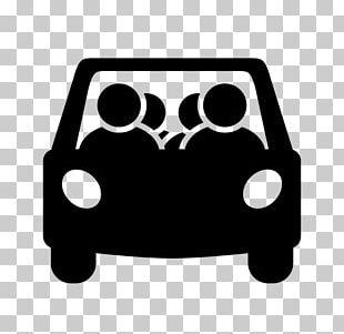 Carpool Real-time Ridesharing Transport Travel Passenger PNG