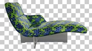 Chaise Longue Chair Plastic Garden Furniture PNG