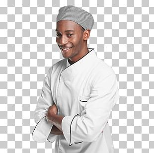Chief Cook Chef Cooking PNG