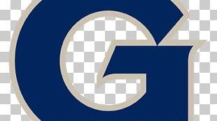Georgetown Hoyas Football Georgetown Hoyas Men's Basketball Georgetown University Rugby Football Club Georgetown Hoyas Women's Basketball PNG
