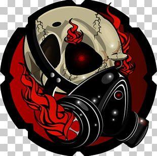 Grand Theft Auto V Rockstar Games Social Club Video Game Emblem PNG