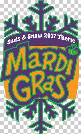 Logo Graphic Design Brand Mardi Gras PNG