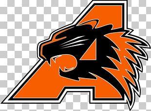 Aledo High School Cincinnati Bearcats Football Cincinnati Bearcats Baseball Sport PNG