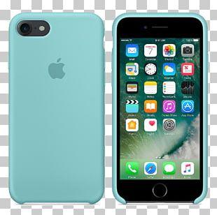Apple IPhone 7 Plus IPhone 5 Samsung Galaxy Tab S2 (9.7) IPhone 6s Plus IPhone 6 Plus PNG