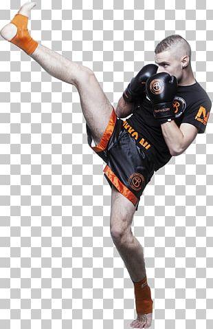 Kickboxing Combat Sport Contact Sport Boxing Glove PNG
